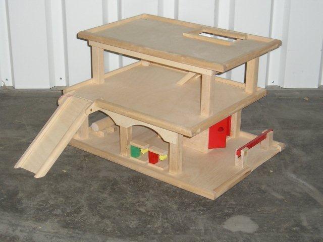 Houten Speelgoed Keuken Zelf Maken : Marktkraker.nl Houten Speelgoed Bedden
